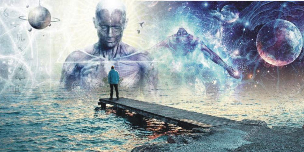 awakening-consciousness-conscious-school
